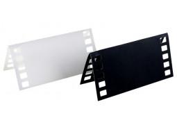10 marque place cinéma