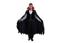 Costume homme vampire