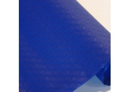 Nappe papier royal blue (marine)