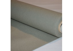 Nappe intissée golden grey (taupe)