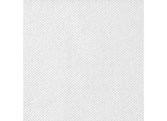 Serviettes ouate blanche