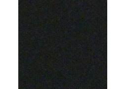 Serviettes ouate noire
