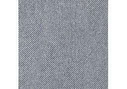 Serviettes ouate grise