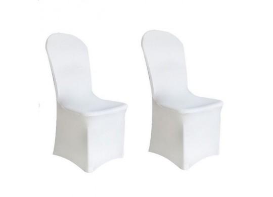Location des housses de chaise