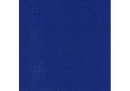 Serviettes ouate bleu marine