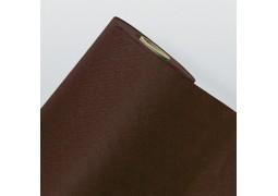 Nappe papier cacao