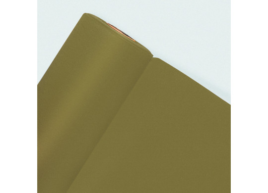 Nappe intissée gold (or)