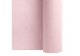 Nappe intissée blush pink (rose clair)