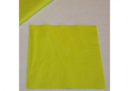 Serviettes papier green tea
