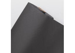 Nappe papier stone grey (gris foncé)