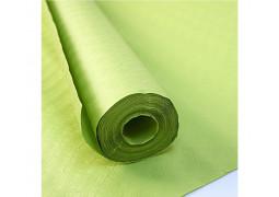 Nappe papier green tea