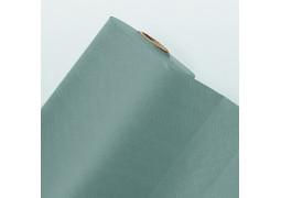 Nappe papier aluminium