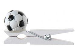 Pince ballon de foot