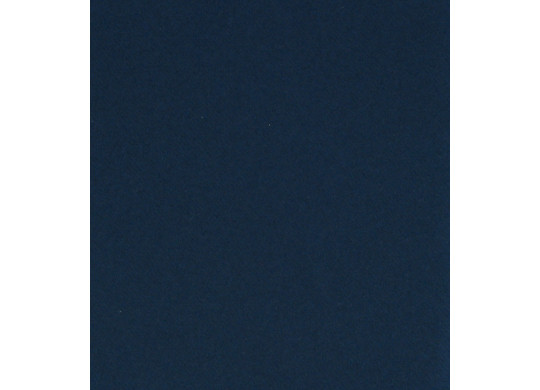 nappe intiss e 1er prix bleu marine d coration de table. Black Bedroom Furniture Sets. Home Design Ideas