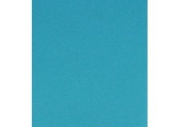 Nappe intissée 1er prix turquoise