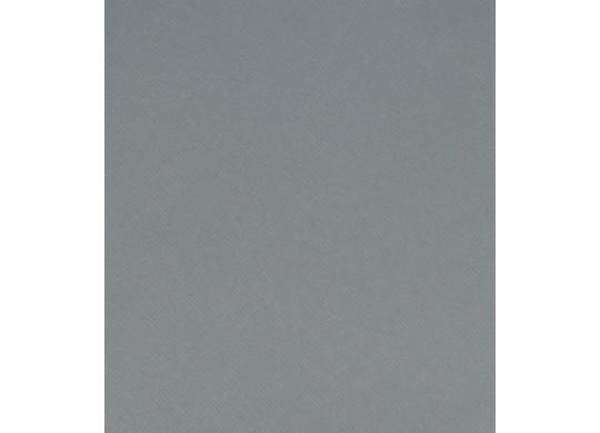 nappe intiss e 1er prix grise clair d coration de table. Black Bedroom Furniture Sets. Home Design Ideas