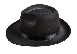 Chapeau Al capone