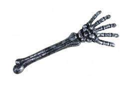 Spectre main de squelette
